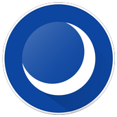 iFeel Clinical Trial Monitor icon