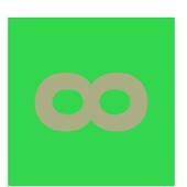 Soma Video Calling icon