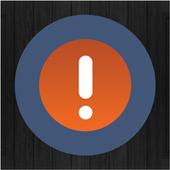 SOMAX CMMS icon