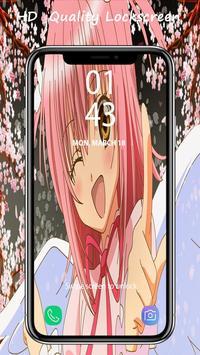Shugo Chara Wallpapers screenshot 2