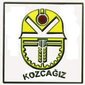 Kozcagiz Resimler icon