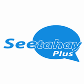 Seetahay Plus (Unreleased) icon
