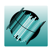 LooperPedal Demo icon