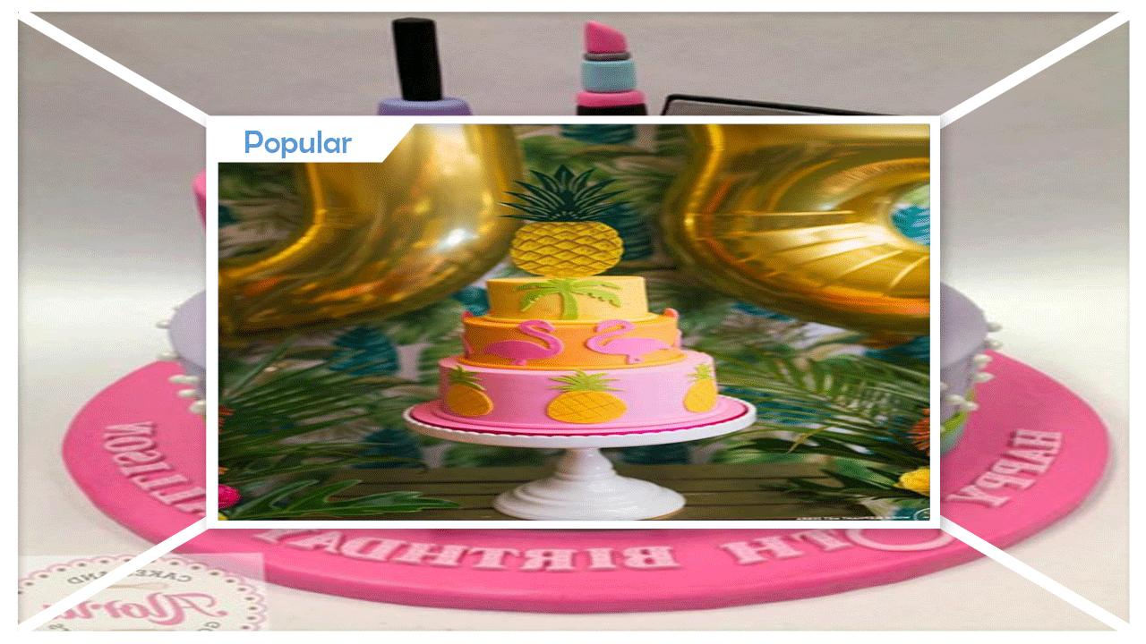 Astonishing Delicious Diy Birthday Cake Soap For Party For Android Apk Download Personalised Birthday Cards Sponlily Jamesorg