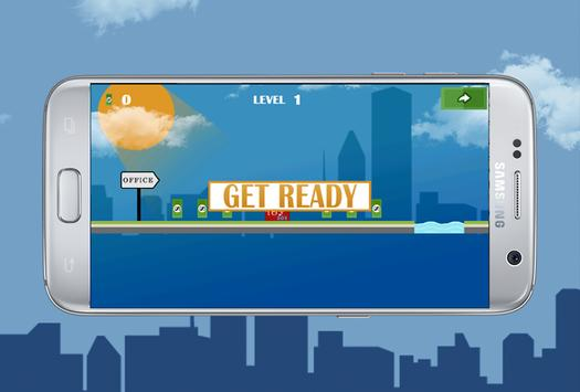 Baby Boss apk screenshot