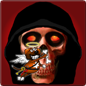 Dungeon of Hell Kingdom lite icon