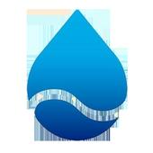 ALNapp icon