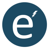 ePowerOne icon