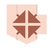 AR ENGINEERING icon