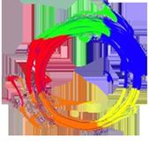 RubikApp icon