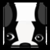 BU Study icon