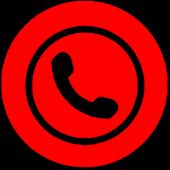 Emergency_Calls icon