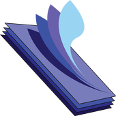 IPU Syllabus icon