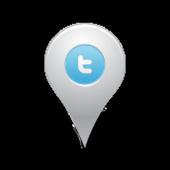 LocationReminder icon