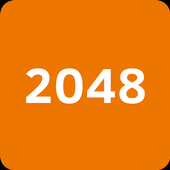 2-0-4-8 icon