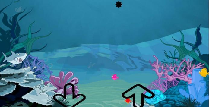 Feed The Shark screenshot 4