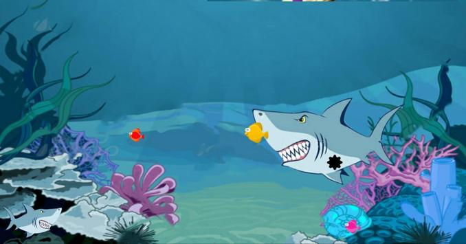 Feed The Shark screenshot 7
