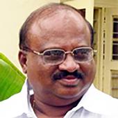 M Srinivas Mandya icon