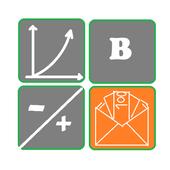 Byaj Calculator icon