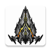 SpaceStation icon