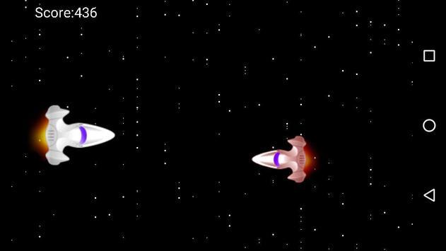 SpaceStation apk screenshot