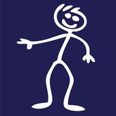Some Guys App icon