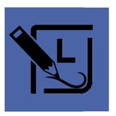 Custom AOD icon