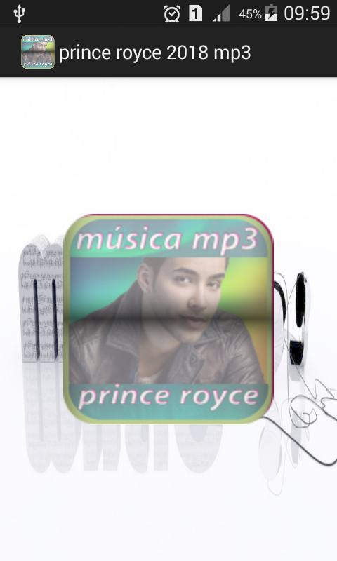 prince royce me encanta mp3 download