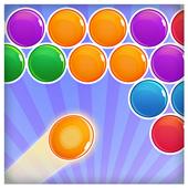 Bubble Shooter Blitz icon