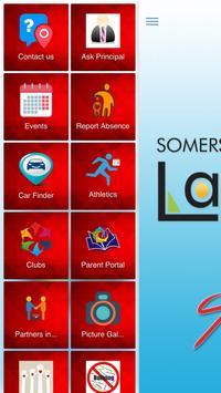 Somerset Lakes Slam apk screenshot