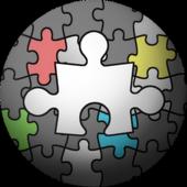 PuzzleDots icon