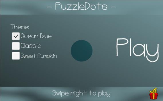 PuzzleDots poster