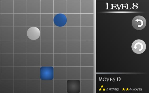 PuzzleDots apk screenshot