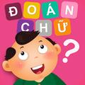 Duoi Hinh Bat Chu 2017