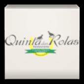 Quinta das Rolas icon