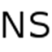 Nirbhaya icon