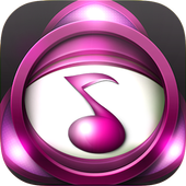 khmer old songs ringtone icon