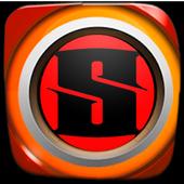 StafaBand Mp3 2018 icon