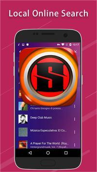StafaBand Mp3 2018 screenshot 1