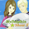 Tips MY DOLPHIN SHOW 8 आइकन