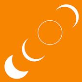 Solar Eclipses icon