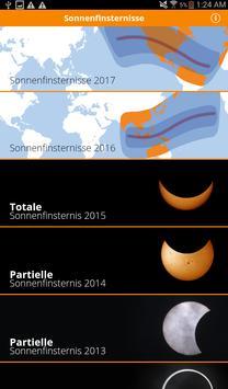 Solar Eclipses screenshot 10