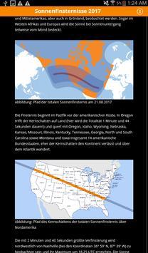 Solar Eclipses screenshot 11
