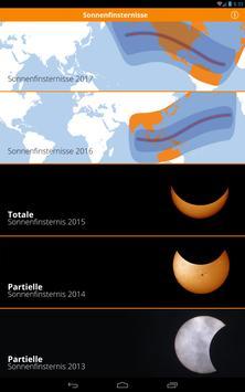 Solar Eclipses screenshot 6