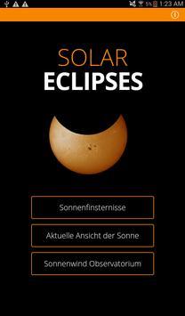 Solar Eclipses screenshot 8