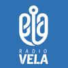 Radio Vela icon