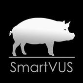 SmartVUS 2 HD icon
