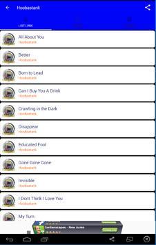 M2M Songs And Lyrics apk screenshot