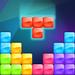Block puzzle Classic: Puzzle game 2019