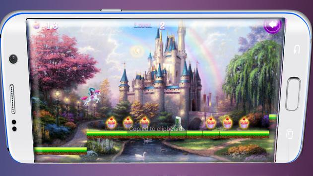 Magical Sonnata Dusk Adventure screenshot 5
